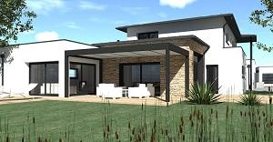 Construction Maison Nos Futures Realisations En Ille Et Vilaine Lign Habitat