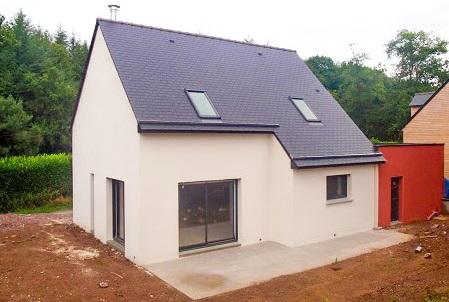 construction-maison-lign-habitat-avis-client